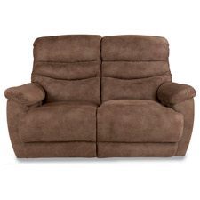 Joshua Reclina-Way® Full Reclining Loveseat