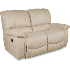 Jace La-Z-Time® Full Reclining Loveseat