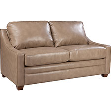 Nightlife Premier Apartment Size Sofa