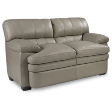 Chase Loveseat