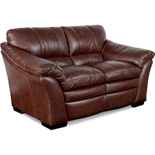 Burton Loveseat