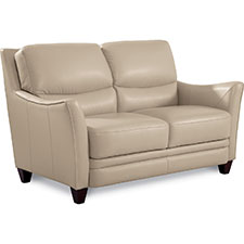 Graham Loveseat