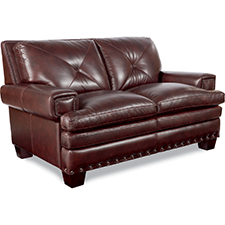 Frazier Loveseat