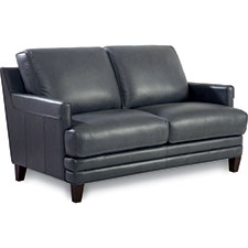 Bogart Loveseat