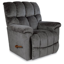 Brutus Extra Large Recliner