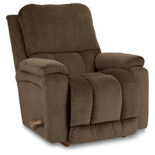 Greyson Reclina-Glider® Swivel Recliner