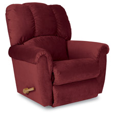 Conner Reclina-Way® Recliner