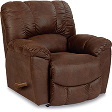 Hayes Reclina-Glider® Swivel Recliner