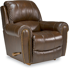 Walker Reclina-Way® Recliner
