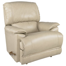 Niagara Reclina-Glider® Swivel Recliner