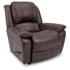 Owen Reclina-Glider® Swivel Recliner