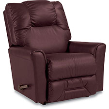 Easton Reclina-Glider® Swivel Recliner