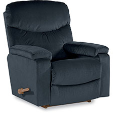 Forester Reclina-Way® Recliner