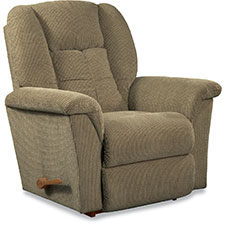 Jasper Reclina-Glider® Swivel Recliner
