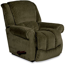Sullivan Reclina-Glider® Swivel Recliner