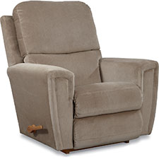 Carter Reclina-Rocker® Recliner