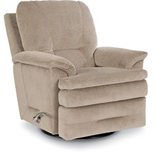 Colton Reclina-Rocker® Recliner