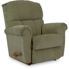 Briggs Reclina-Glider® Swivel Recliner