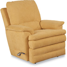 Colton Reclina-Glider® Swivel Recliner