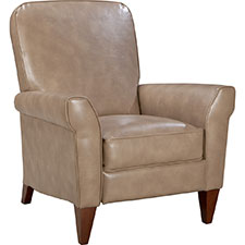Haven High Leg Recliner