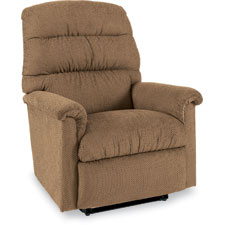 Anderson Reclina-Way® Recliner