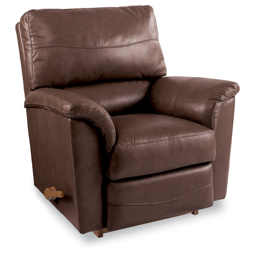 Reese Reclina-Way® Recliner