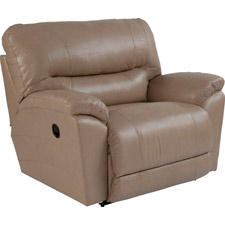 Dawson Power La-Z-Time® Recliner