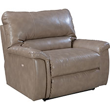 Aspen Power La-Z-Time® Recliner