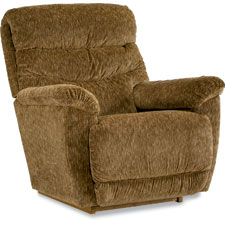 Joshua Reclina-Glider® Swivel Recliner