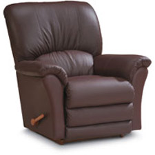 Calvin Reclina-Way® Recliner