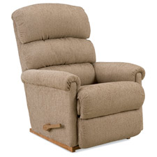 Rialto Reclina-Glider® Swivel Recliner