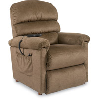 Rialto Luxury Lift® Power Recliner