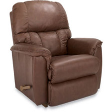 Lawrence Reclina-Glider® Swivel Recliner