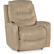 Ace PowerReclineXR+ Reclina-Rocker® Recliner