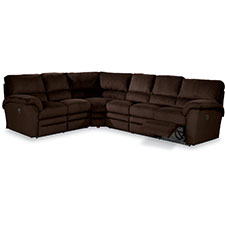Rex Sectional