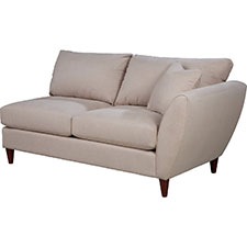 Tribeca Premier Left-Arm Sitting Sofa