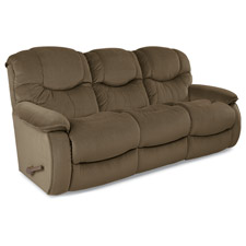 Eclipse Reclina-Way® Full Reclining Sofa