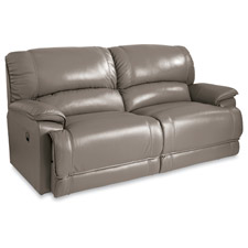 Niagara Power La-Z-Time® 2-Seat Full Reclining Sofa