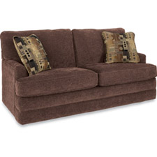 Daphne Premier Apartment Size Sofa
