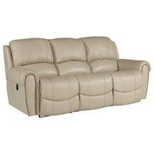 Walker La-Z-Time® Full Reclining Sofa