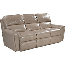 Carter La-Z-Time® Full Reclining Sofa