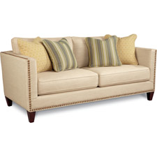Kinsley Premier Sofa