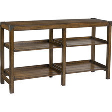 Studio Home Sofa Table