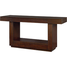 Uptown Sofa Table