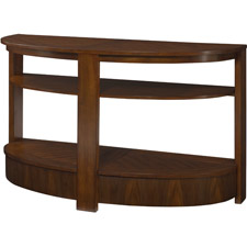 Maxim Sofa Table