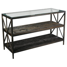 Crossnore Sofa Table