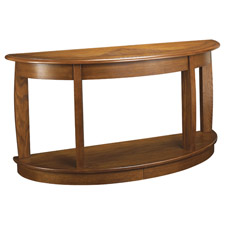 Ascend Sofa Table Sofa Table