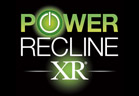 PowerReclineXR