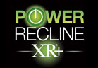 PowerReclineXR+